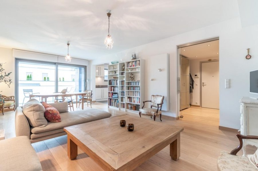 acheter appartement 2 chambres 93 m² luxembourg photo 5