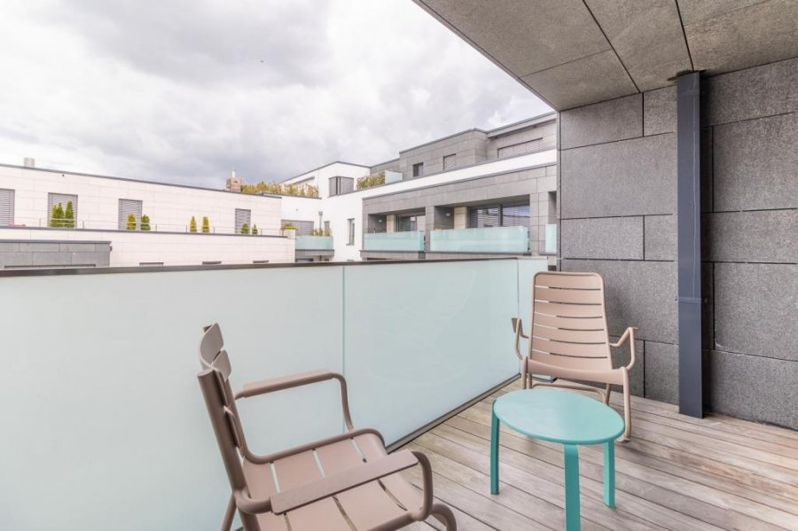 acheter appartement 2 chambres 93 m² luxembourg photo 7