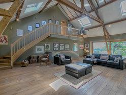 Doppelhaushälfte zum Kauf 5 Zimmer in Weiler-La-Tour - Ref. 6494800