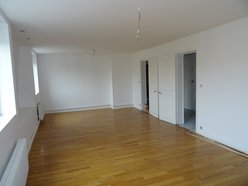 Appartement à vendre F5 à Nancy - Réf. 5061200