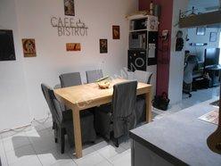 Maison à vendre F5 à Thionville - Réf. 6777424