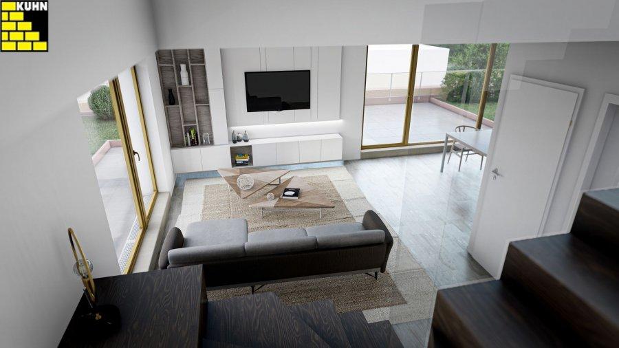acheter duplex 3 chambres 111.29 m² erpeldange (ettelbruck) photo 1
