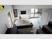 Maisonnette zum Kauf 3 Zimmer in Erpeldange (Ettelbruck) - Ref. 6974032
