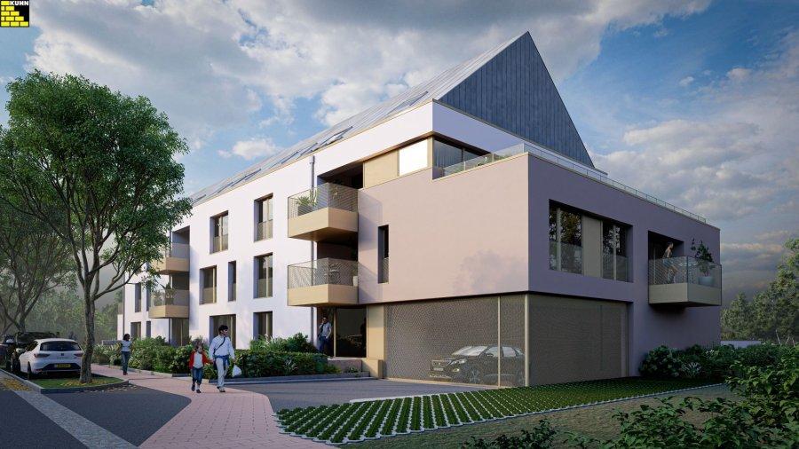 acheter duplex 3 chambres 111.29 m² erpeldange (ettelbruck) photo 2