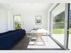 Appartement à louer 1 Chambre à Luxembourg-Belair - Réf. 7182928