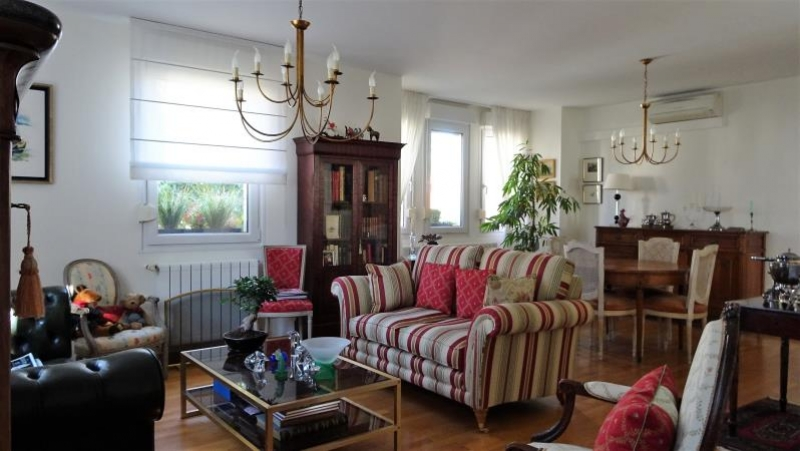 acheter appartement 5 pièces 129 m² metz photo 1