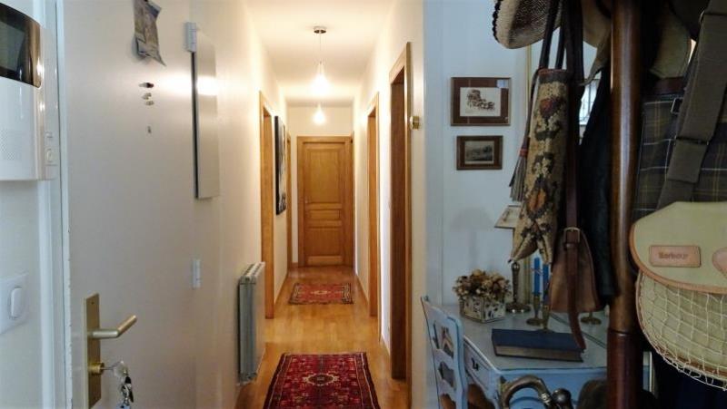acheter appartement 5 pièces 129 m² metz photo 4