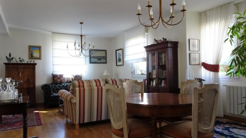 acheter appartement 5 pièces 129 m² metz photo 2