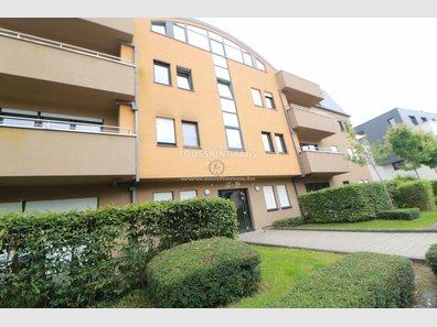 Wohnung zum Kauf 1 Zimmer in Strassen - Ref. 7252560
