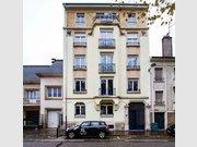 Appartement à vendre F4 à Nancy - Réf. 6601296