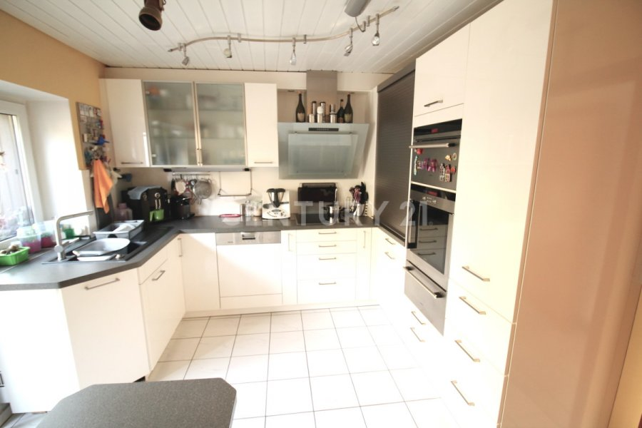 house for buy 10 rooms 300 m² nalbach photo 4