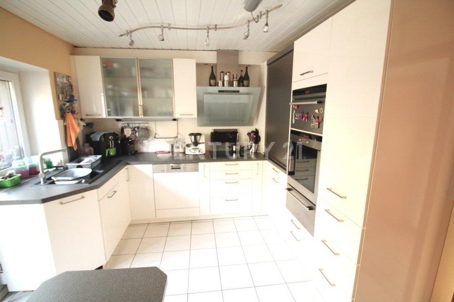 haus kaufen 10 zimmer 300 m² nalbach foto 4