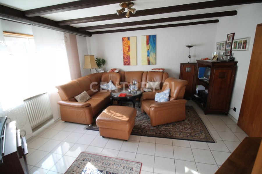 house for buy 10 rooms 300 m² nalbach photo 3