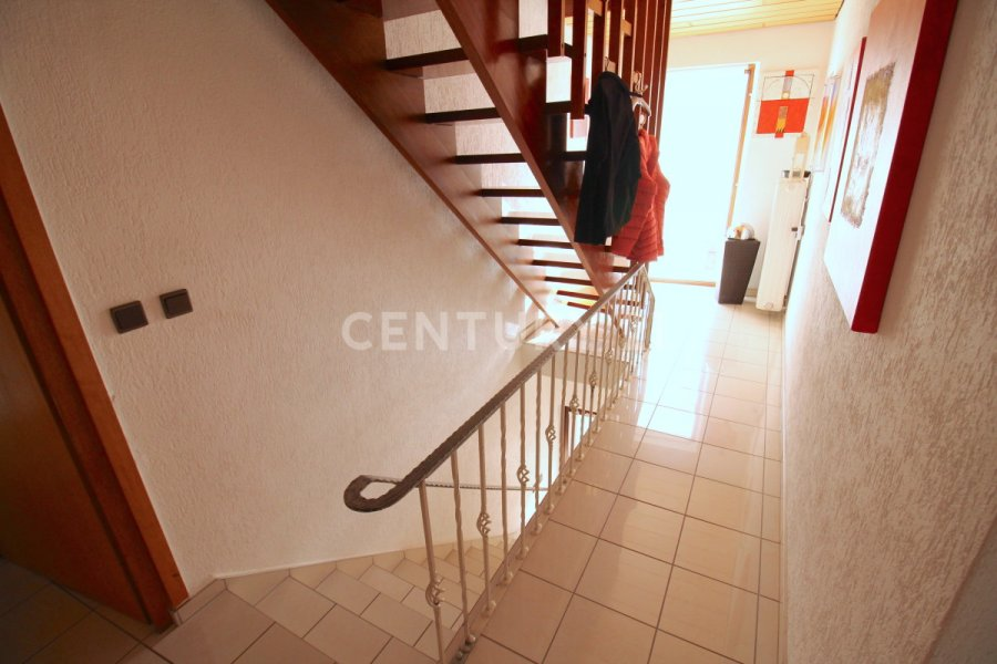 house for buy 10 rooms 300 m² nalbach photo 6