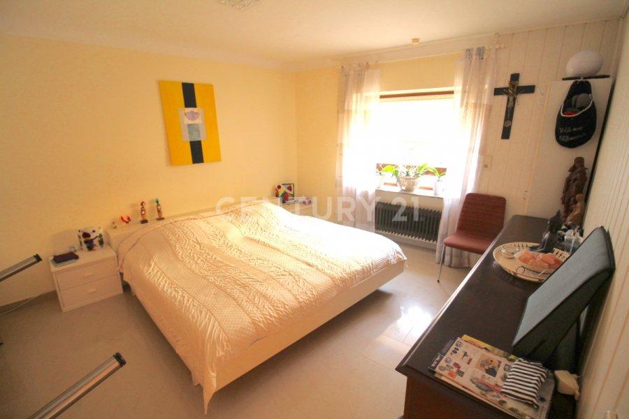 haus kaufen 10 zimmer 300 m² nalbach foto 7