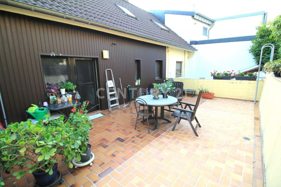 house for buy 10 rooms 300 m² nalbach photo 5