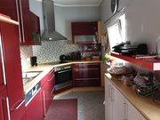 Haus zum Kauf 4 Zimmer in Schifflange - Ref. 6482512