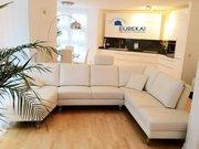 Appartement à louer 2 Chambres à Luxembourg-Centre ville - Réf. 4975184