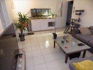 Appartement à vendre F4 à Metz - Réf. 6552144