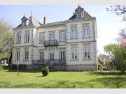 Château à vendre F10 à Distroff - Réf. 5175888