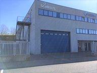 Entrepôt à louer à Soleuvre - Réf. 6622032