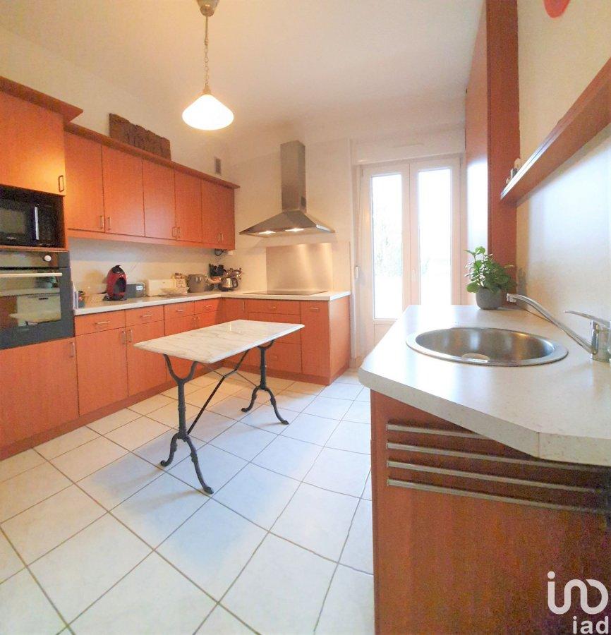 acheter appartement 3 pièces 69 m² longeville-lès-metz photo 3