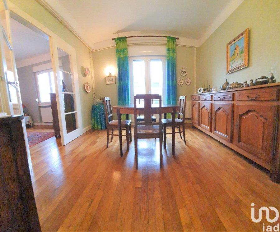 acheter appartement 3 pièces 69 m² longeville-lès-metz photo 2