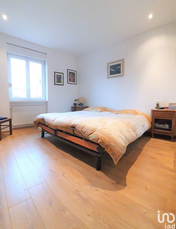 acheter appartement 3 pièces 69 m² longeville-lès-metz photo 4