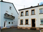 Semi-detached house for sale 4 rooms in Schmelz - Ref. 6888272