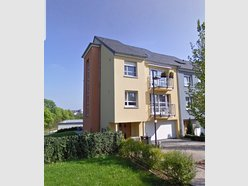 Appartement à vendre 4 Chambres à Luxembourg-Gasperich - Réf. 6630224
