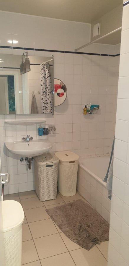 Appartement à vendre 4 chambres à Luxembourg-Gasperich