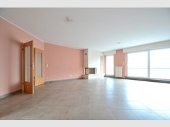 Appartement à louer 3 Chambres à Luxembourg (LU) - Réf. 5192528