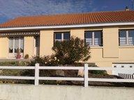 Maison à vendre F5 à Nueil-sur-Layon - Réf. 5012304