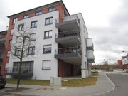 Appartement à louer 2 Chambres à Luxembourg-Merl - Réf. 3386192