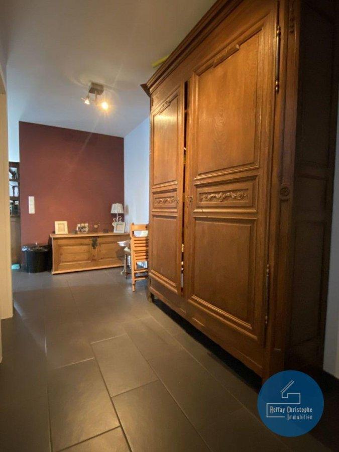 Duplex à vendre 3 chambres à Hobscheid