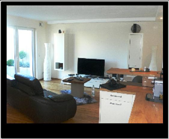 wohnung mieten 2 zimmer 54 m² trier foto 1