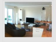 Wohnung zur Miete 2 Zimmer in Trier-Zewen - Ref. 6736720