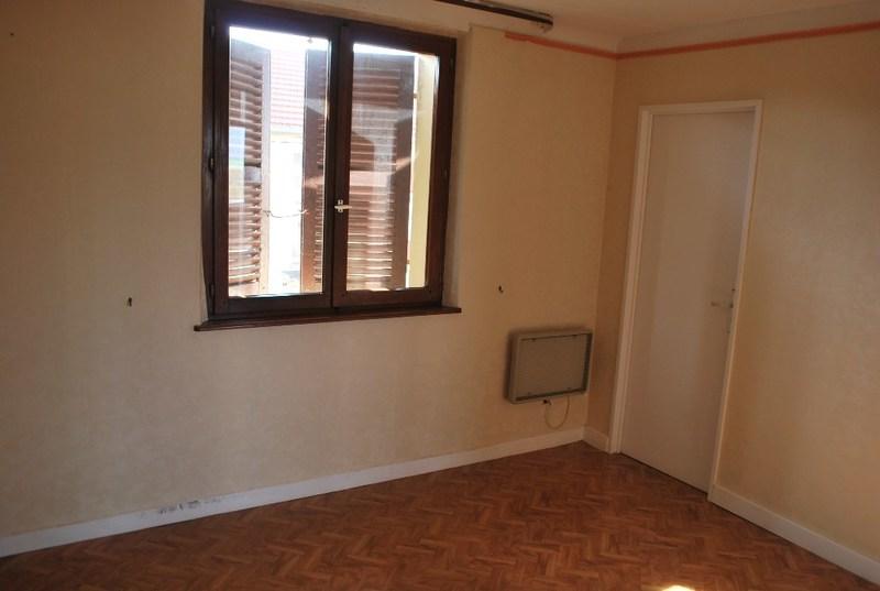 acheter appartement 3 pièces 55 m² roncourt photo 2