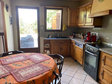Maison individuelle à vendre F6 à Saint-Julien-lès-Metz (FR) - Réf. 6937424