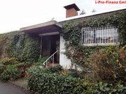 Haus zum Kauf 5 Zimmer in Saarbrücken - Ref. 4057936