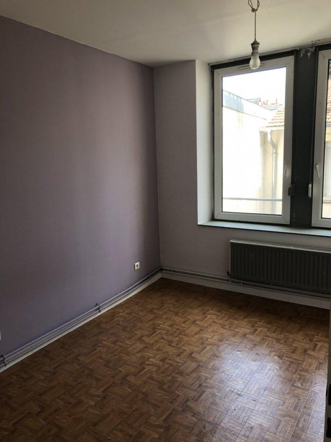acheter appartement 5 pièces 82.5 m² pont-à-mousson photo 3