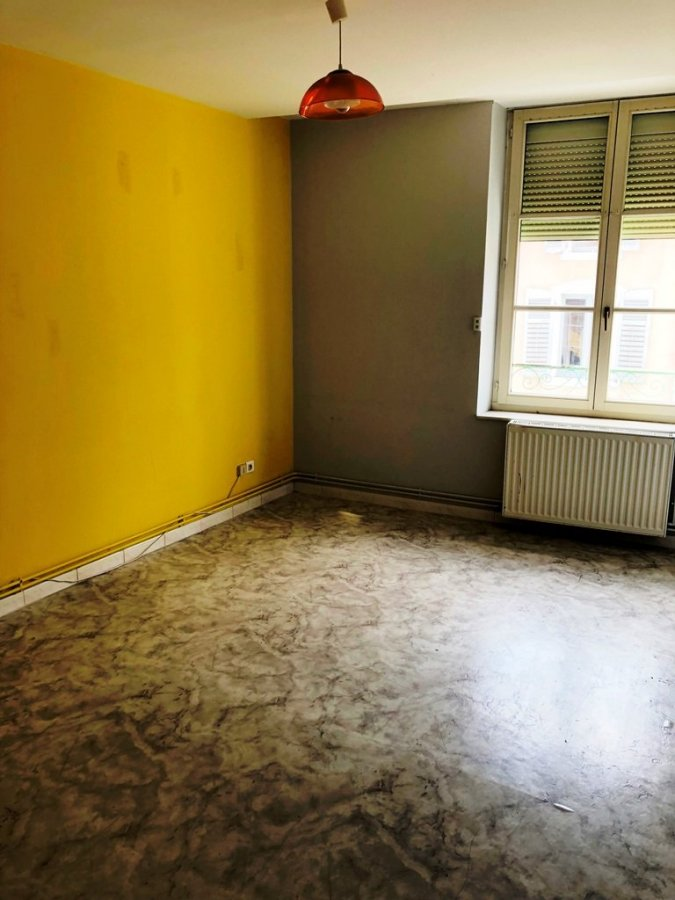 acheter appartement 5 pièces 82.5 m² pont-à-mousson photo 4