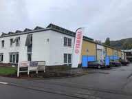 Entrepôt à louer à Steinsel (LU) - Réf. 6700112
