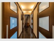 Apartment for sale 3 bedrooms in Pétange - Ref. 6712400