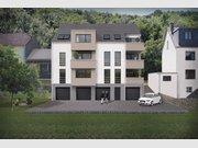 Wohnung zum Kauf 2 Zimmer in Bollendorf-Pont - Ref. 5016656