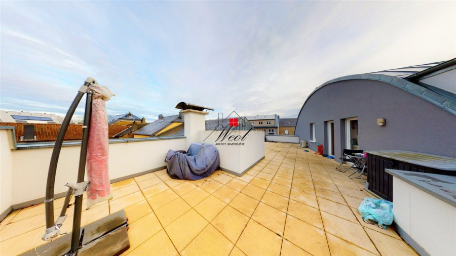 apartment for buy 2 bedrooms 110.54 m² aspelt photo 1