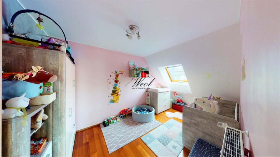 apartment for buy 2 bedrooms 110.54 m² aspelt photo 4