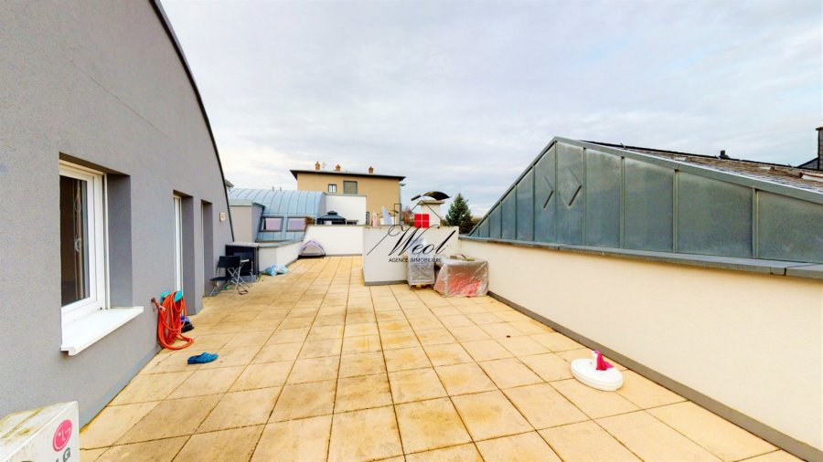 apartment for buy 2 bedrooms 110.54 m² aspelt photo 7