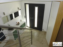 Maison à vendre 3 Chambres à Belvaux - Réf. 5151824