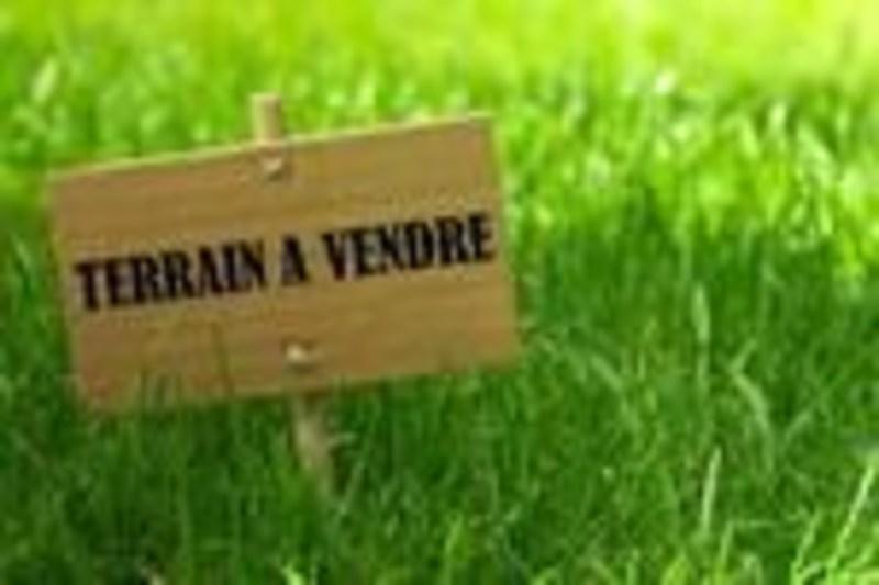 building land for buy 0 room 0 m² rosières-aux-salines photo 1